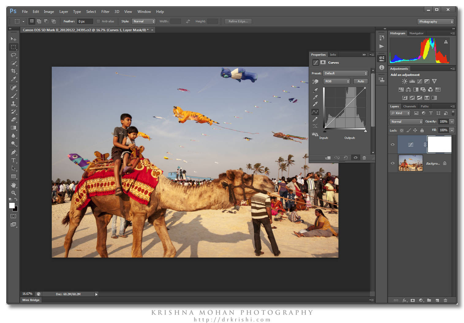 http://www.drkrishi.com/wp-content/uploads/2012/03/Photoshop_CS6_Beta.jpg