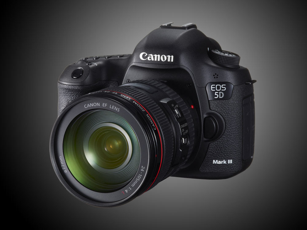 digital single lens reflex camera and canon Many consumers are much more familiar with compact digital cameras and  smartphones that take  slr is an abbreviation: it stands for single lens reflex.