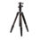 All About Tripods