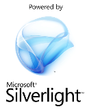 silverlight.png