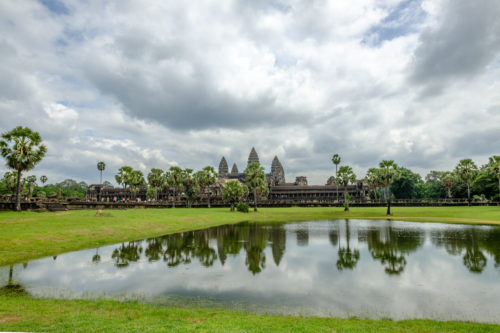 Angkor Wat Blog Preview