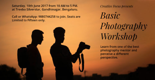 Basic-Photography-Workshop