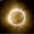 How to Photograph Dec 26th Annular Solar Eclipse